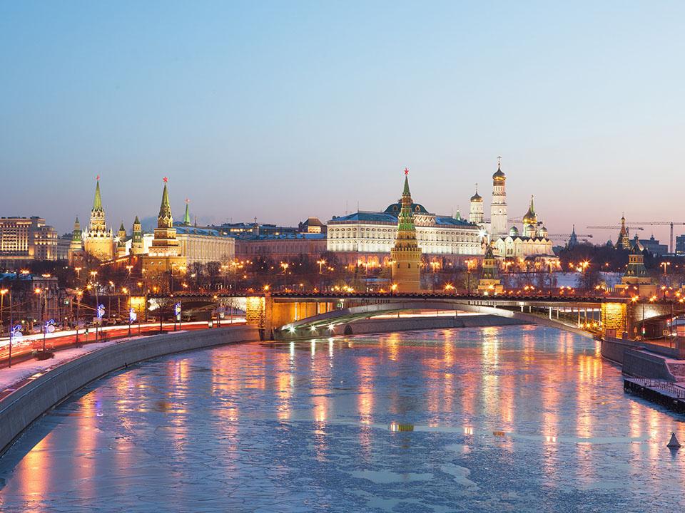 Фотограф экскурсии по москве