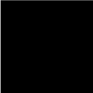 icon-order
