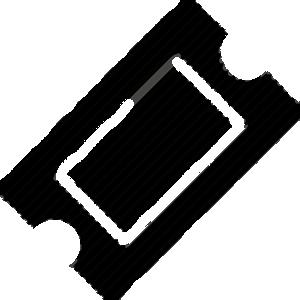 icon-voucher
