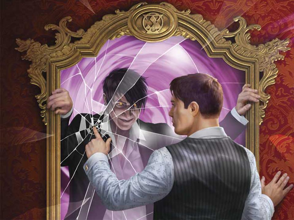 новогоднее шоу Магия Цирка братьев Запашных